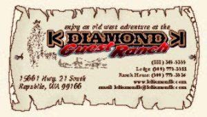 kdiamondk