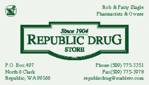 republicdrug